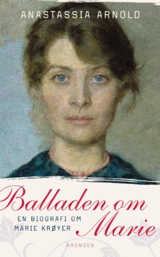 Balladen-om-Marie-Forside