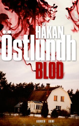 BLOD_FINAL