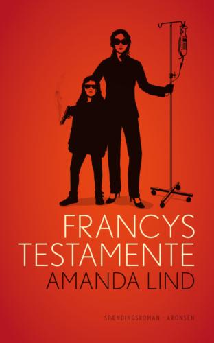 Francys_testamente_red