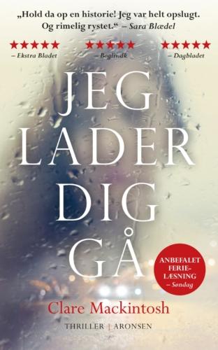 JEG_LADER_DIG_GAA_FORSIDE