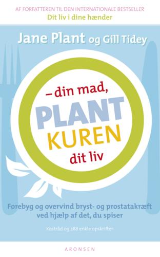 Plantkurenforside1