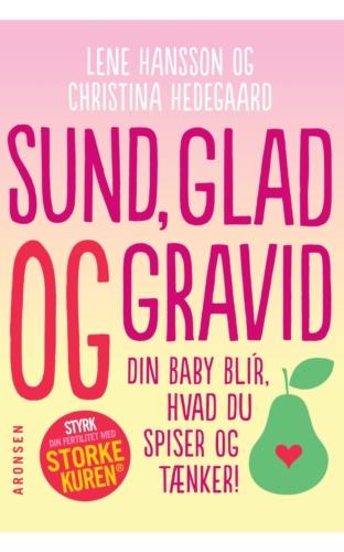 FINAL_Cover_Gravid_hvid kant