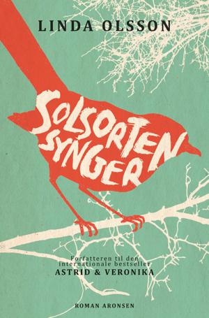 Solsorten - Linda Olsson