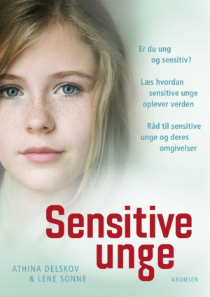 Sensitive unge