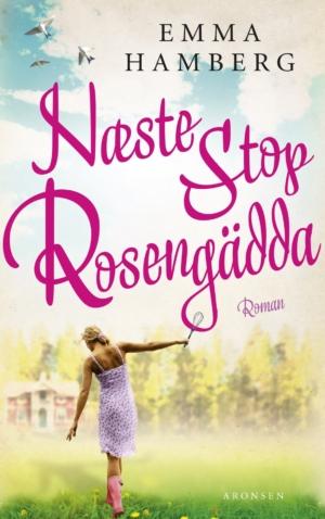 Næste-stop-Rosengädda-Forside