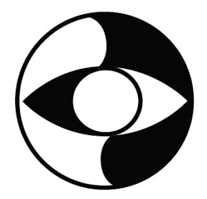 logo - forfatterfoto_kommer_snart